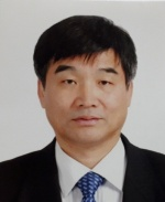 [새의자] 강인수  원불교 강원교구 교의회장