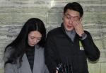 """故김민식군 부모 눈물 속 '민식이법' 통과…""""다치는 아이 없길"""""""