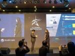 도내 5개 기업·2개 기관 중기부장관상 수상