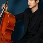 '호피폴라' 첼리스트 홍진호의 영화음악 선물