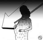 합계출산율 0.88