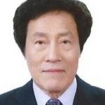 [새의자]이규창  영북지구 충청향우회장