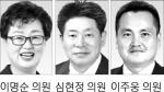 """[의회중계석]""""성인문해교실 운영 활성화"""""""