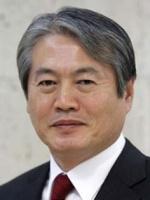 도민 건강지킴이, 지역밀착형 사회공헌 앞장