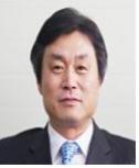 [새의자] 이병웅  한국도로공사 강원본부장