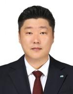 [새의자] 박현문  인제JC회장