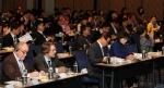 비무장지대 세계유산 등재 국제학술심포지엄