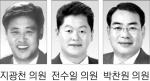 """[의회 중계석] """"소상공인 카드수수료 지원 확대"""""""