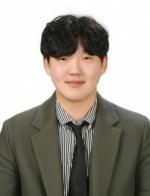 횡성 농업인 선기환씨 농촌진흥청장 표창