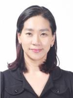 도내 촬영 '엑시트''사바하' 제작 강혜정 대표 올해의 여성영화인상 수상