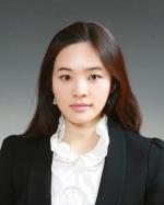 제10회 박준용청년예술문화상 전시부문 김효성 작가 선정