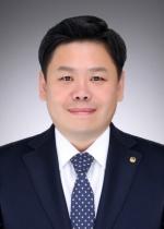 [새의자] 최인순  청년지도자연합회 강릉시지회장