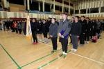 양구군협회장기 배드민턴대회
