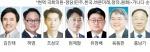승기잡은 민주, 보수 '총선 필승' 전통 깰까