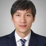 청와대 반부패비서관에 이명신 김앤장 변호사 임명