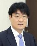 한림대 강명현 교수 한국소통학회장 취임