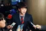 MLB 세인트루이스, 비밀리에 김광현 영입 협상 시작