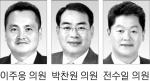 """[의회 중계석] """"벌꿀 브랜드화로 경쟁력 강화"""""""