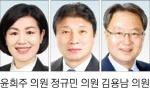 """[의회 중계석] """"다자녀가정 대학 등록금 지원확대 검토를"""""""