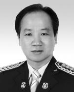 횡성소방서 공직윤리활동 실적평가 최우수기관 선정