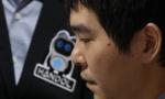 '인공지능의 착각'…이세돌, 'AI 한돌'에 첫판 불계승