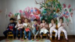 [TV 하이라이트] 청주 어린이집 부실 급식 논란