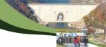 주민과 함께하는 평화의 댐 농로개설·건강검진·장학금, 주민지원 봇물
