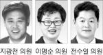"""[의회 중계석] """"주민외국어교실 농한기 운영해야"""""""