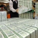 경기불황 장기화 가계도 기업도 대출 부담 심화