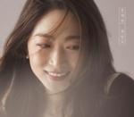 """""""정선 밤하늘 수놓던 은하수, 행복한 노래 원동력"""""""