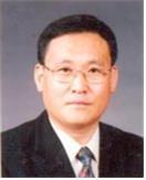 인제군 자랑스런 이·반장 으뜸상에 김상덕·이선희씨 선정