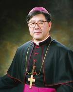 기독교 지도자들이 보내온 성탄 카드