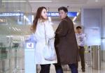 류현진, 캐나다로 출국…토론토서 메디컬테스트·입단 회견 예정