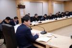 '포근한 날씨 탓' 산천어축제 1주일 연기… 1월 11일 개막