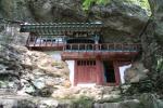 경포대·방초정 등 누각·정자 10곳 한꺼번에 보물 지정