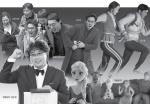 칸 정상 등극·천만 영화 5편 돌풍… 강원도 국제영화제 탄생