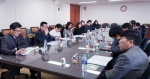 저출산 극복 사회연대회의 정기회의
