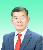 박두희 횡성군수권한대행 재선거 불출마 선언