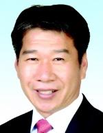 류희상 민주평통 자문위원 대통령 표창