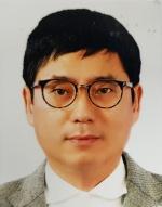 [새의자] 김진철 평창읍 자율방범대장