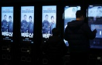 영화 '백두산' 개봉 13일째 600만명 돌파
