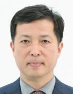 김평  국민건강보험공단 강릉지사장