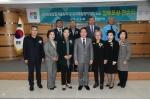 평창군 동계올림픽·패럴림픽 유공자 포상