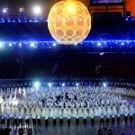 동계청소년올림픽 내홍 거듭 우선협상국 지위 위태