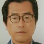 [제23회 강원중소기업대상] 고품질·기술력·지역상생 고루 갖춘 강소기업 강원경제 리드