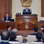 정부·정치권 외면에 돌파구 못 찾는 강원현안