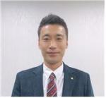 [새의자] 조승현 평창 봉평면 청년회장