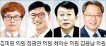 """[의회중계석]""""강릉국제영화제 사업평가 후 개선해야"""""""