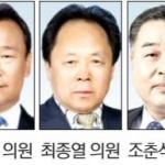 """[의회중계석] """"남면 복합전지훈련장 조기 추진을"""""""