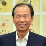 최문순 도지사, 중국복합문화타운 런칭식 베이징 행